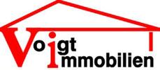 Voigt Immobilien - Logo